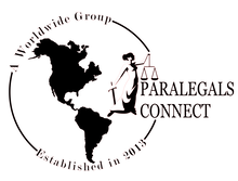 Paralegals Connect